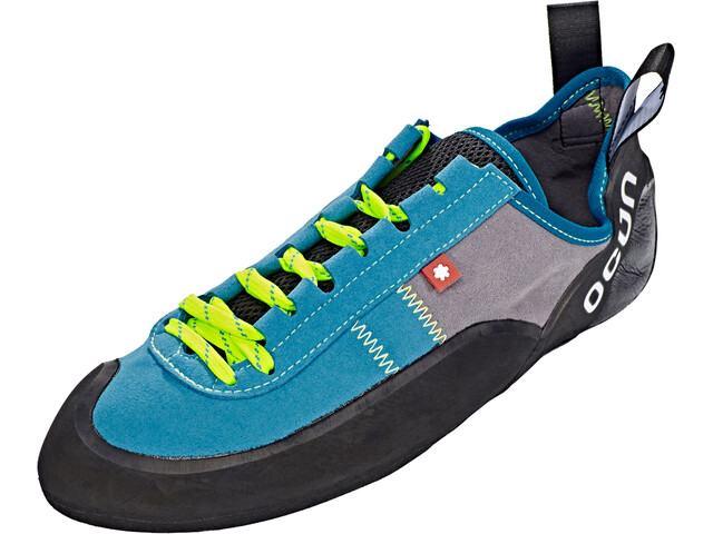 Ocun Strike LU Climbing Shoes